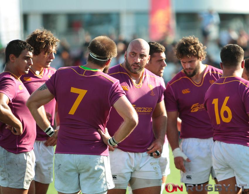 Fiamme Oro: pubblicato il bando per la ricerca di nuovi giocatori ph. Luigi Mariani