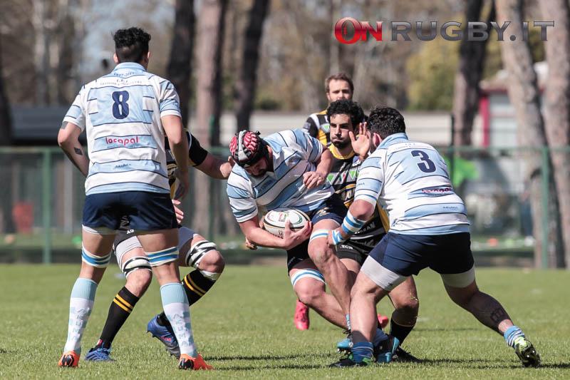 Lazio Rugby