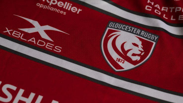 Premiership: Gloucester chiede di bloccare la retrocessione per questa stagione ph. Gloucester Rugby Website