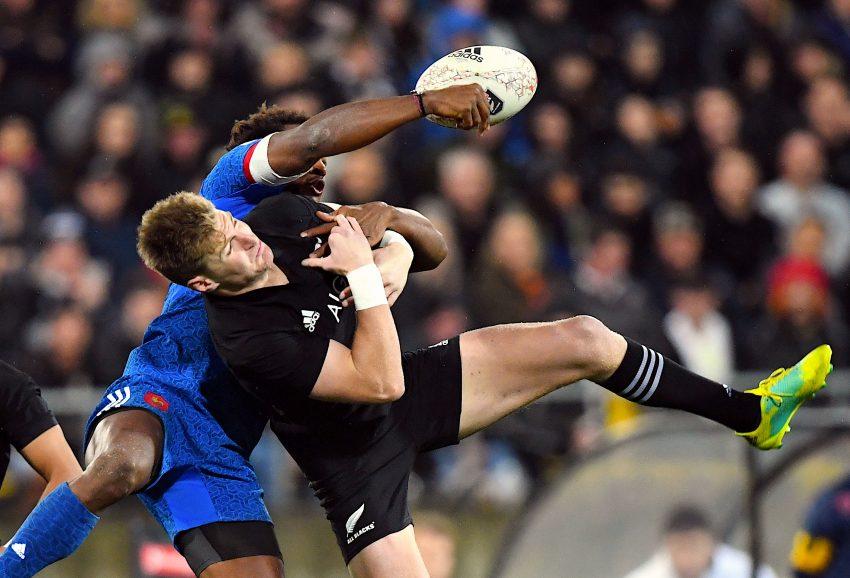 fall barrett all blacks francia test match
