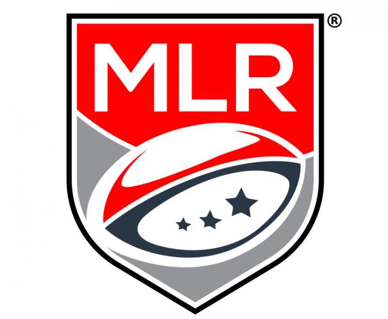 major league rugby