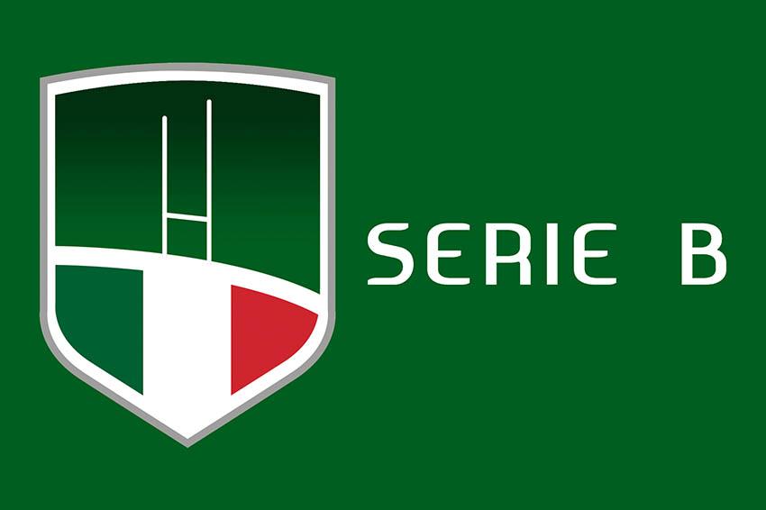 Calendario Serie B Femminile.Rugby Serie B Il Calendario Della Stagione 2019 2020