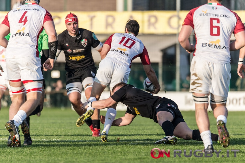 valorugby 10 petrarca top 12