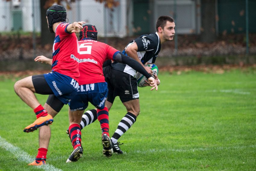lyons rugby serie c
