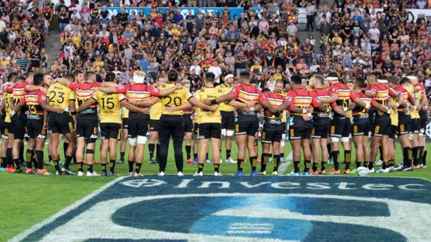 super rugby tribute