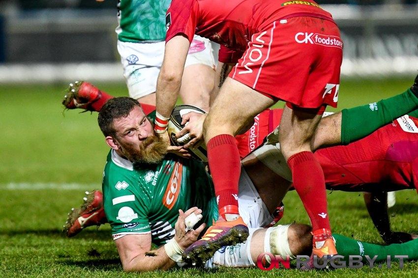 benetton rugby irne herbst
