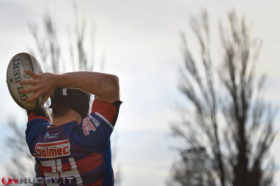 rovigo rugby top 12