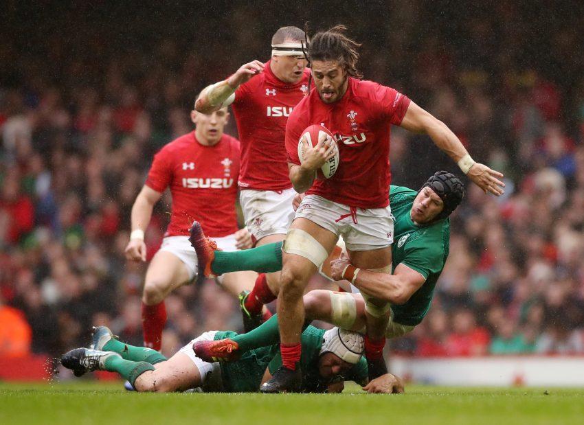 rugby-navidi-galles-sei-nazioni-2019