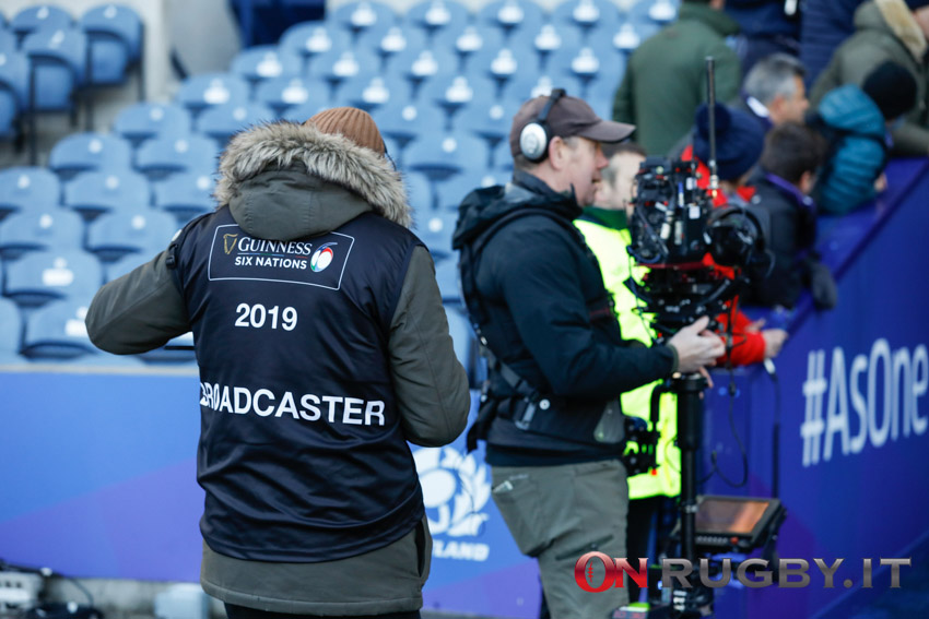 rugby tv streaming