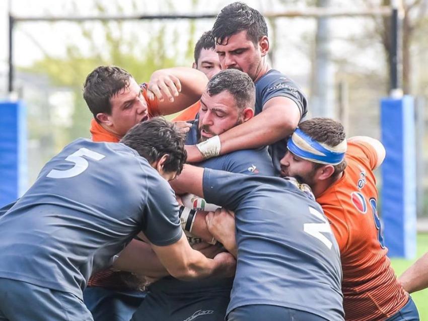 verona valsugana rugby top 12