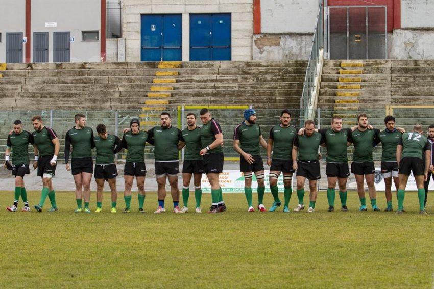 unione l'aquila rugby