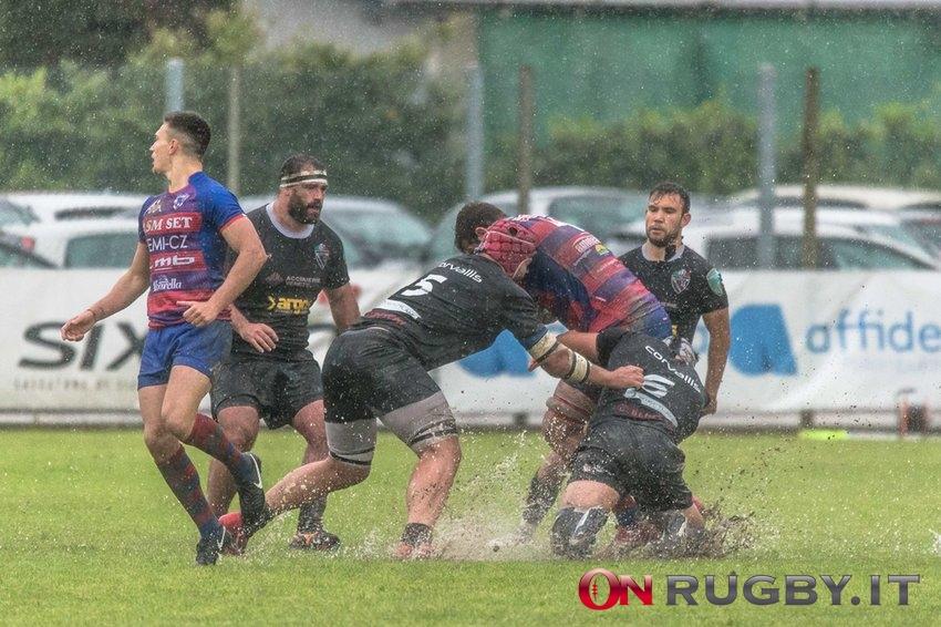 rugby top-12 n-a argos-petrarca-padova-vs-femi-cz-rovigo-927 foto mattia-radoni