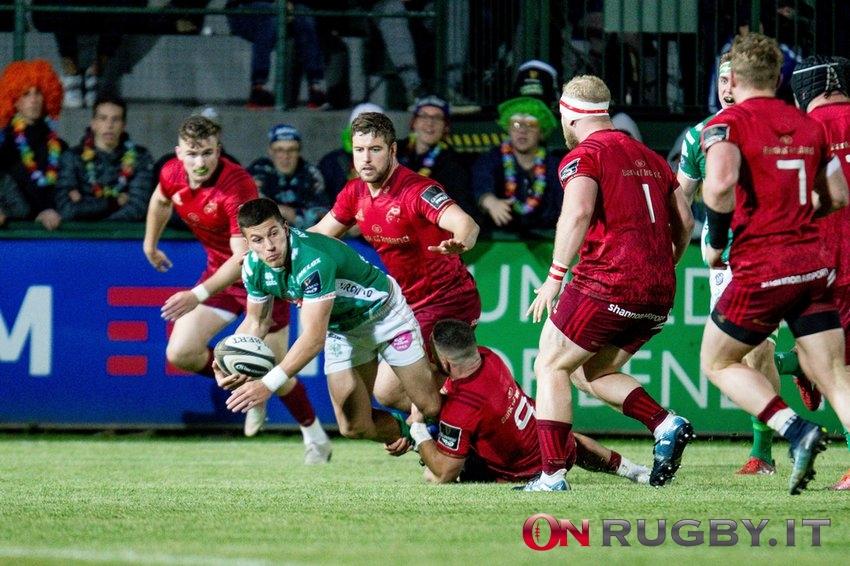 pro14 tommaso allan benetton-treviso-vs-munster-rugby-846 foto ettore-griffoni