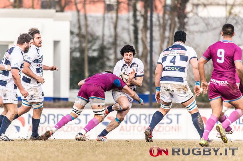 _mogliano-rugby