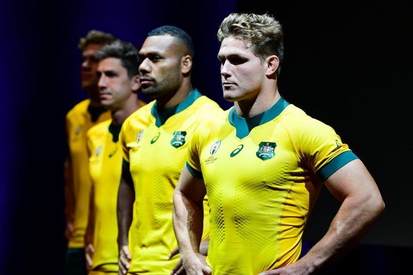 australia rugby 2019