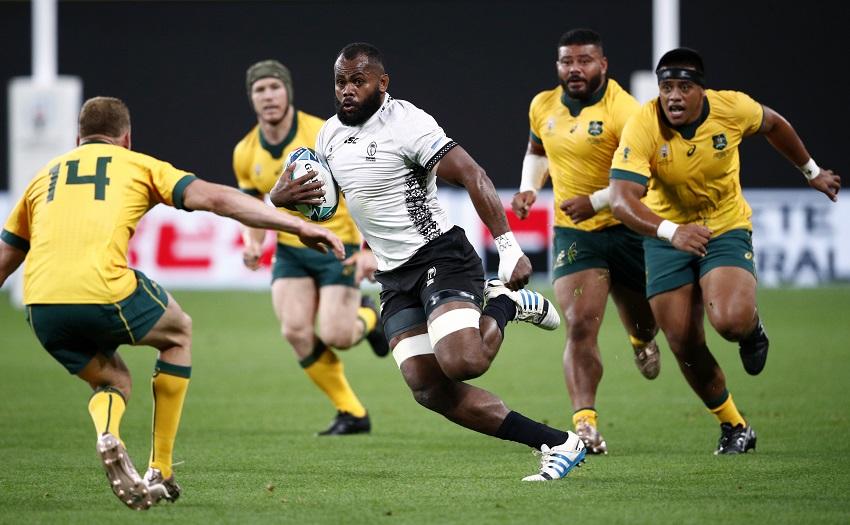 australia-fiji-reece-hodge rugby world cup 2019