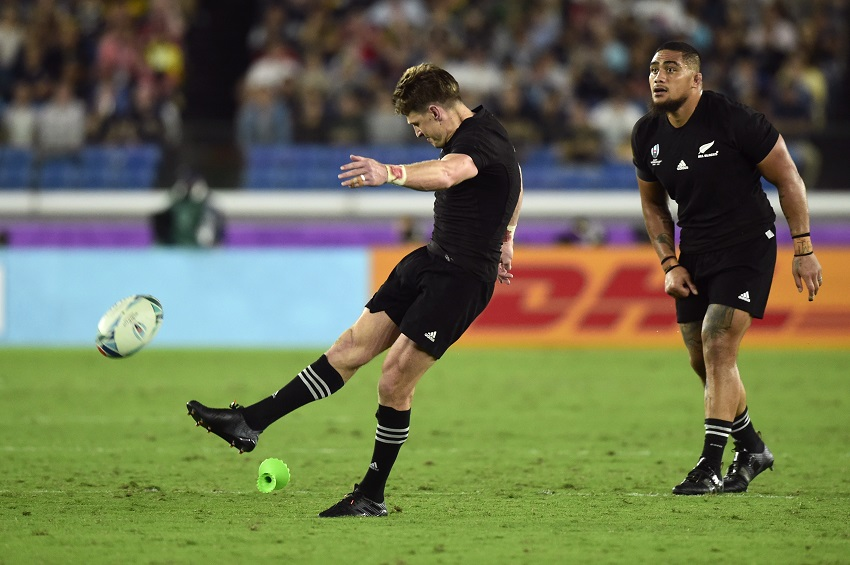 beauden-barrett-all-blacks