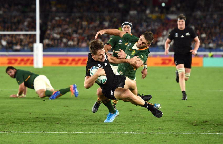 velocità di incontri in NZ