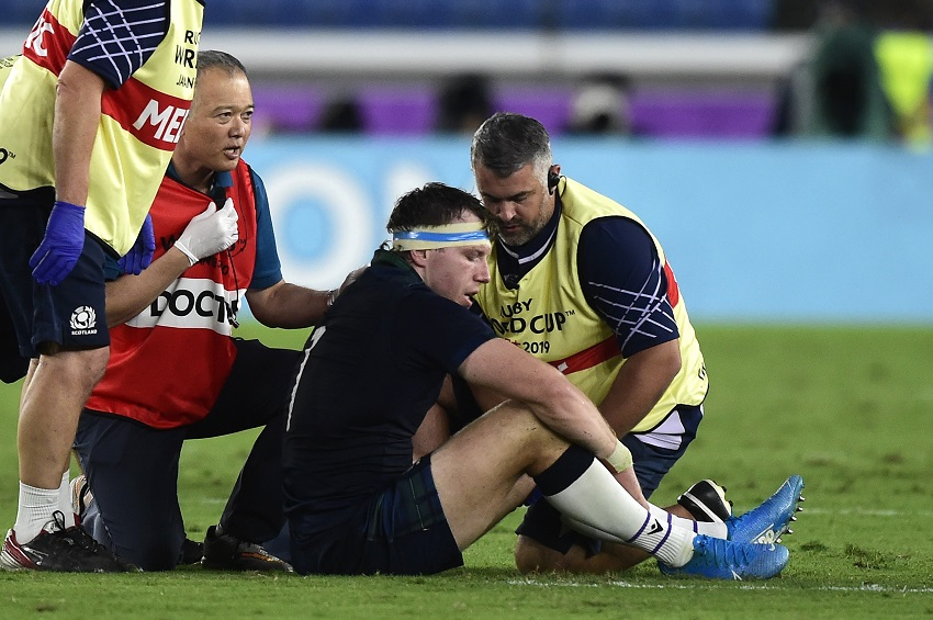 hamish-watson-scozia-rugby-world-cup-2019