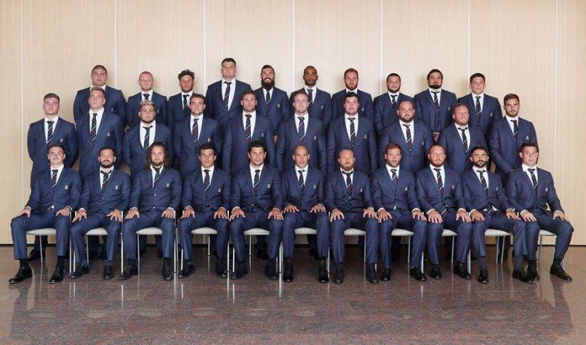 italia rugby world cup 2019