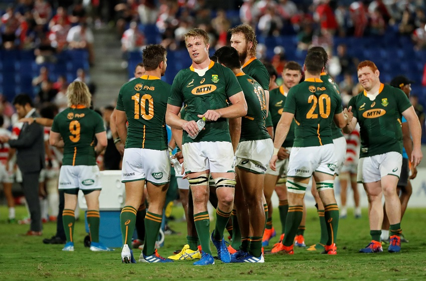 rugby world cup 2019 sudafrica
