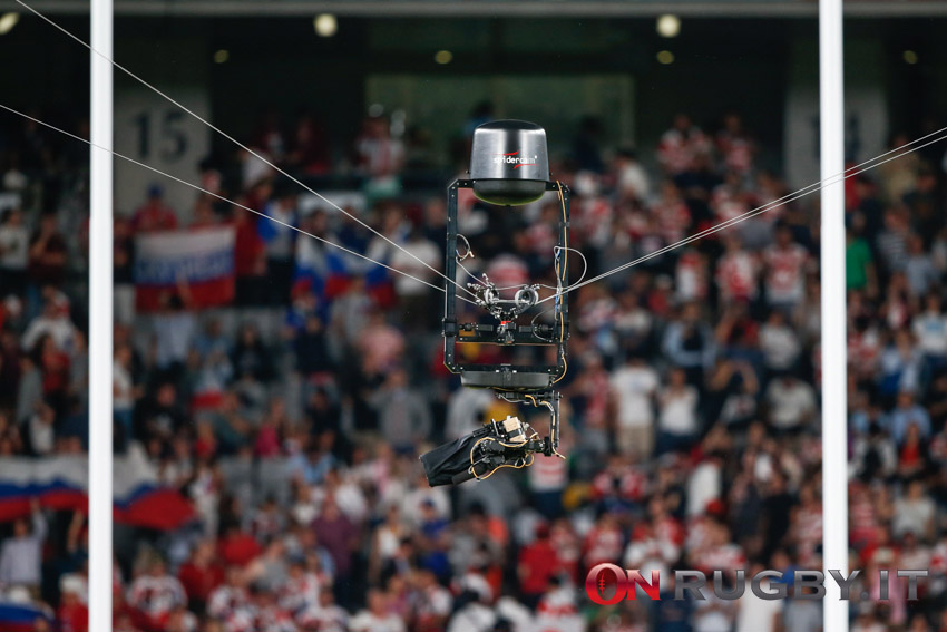 tv streaming rugby world cup 2019 in tv