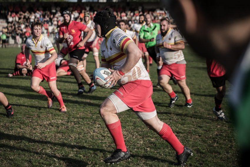 rugby serie a pesaro