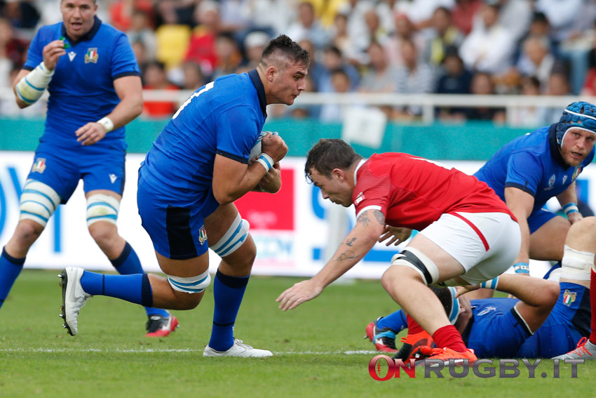 jake-polledri-italia-rugby-world-cup-2019