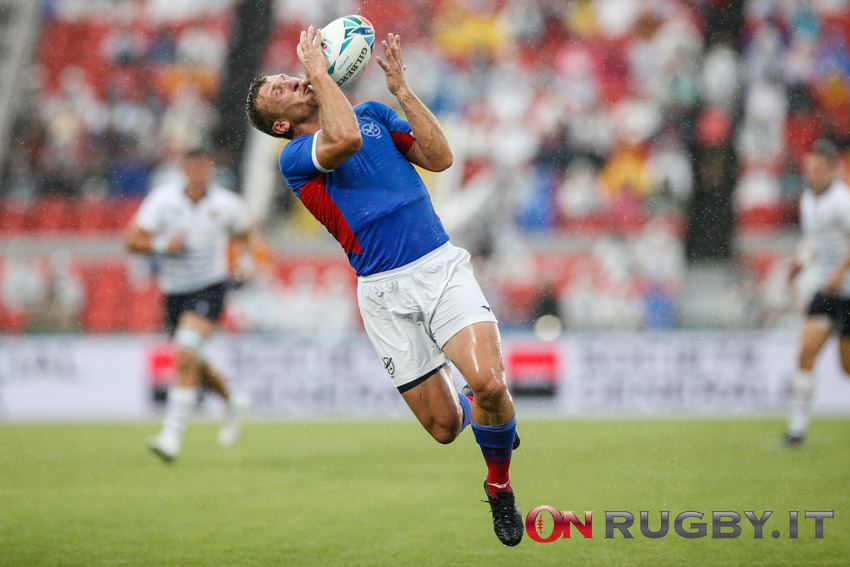 namibia rugby world cup 2019