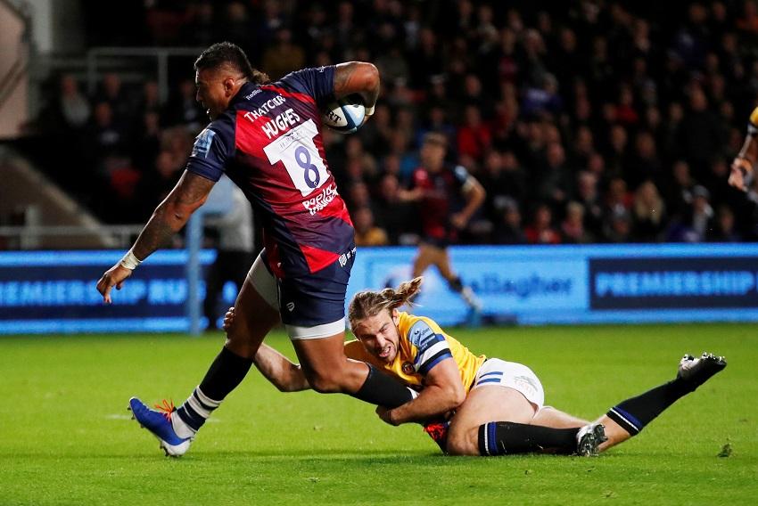 bristol bears premiership rugby
