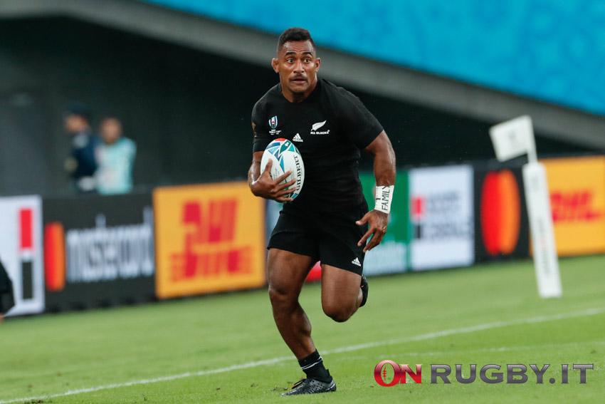 sevu reece all blacks rugby world cup 2019
