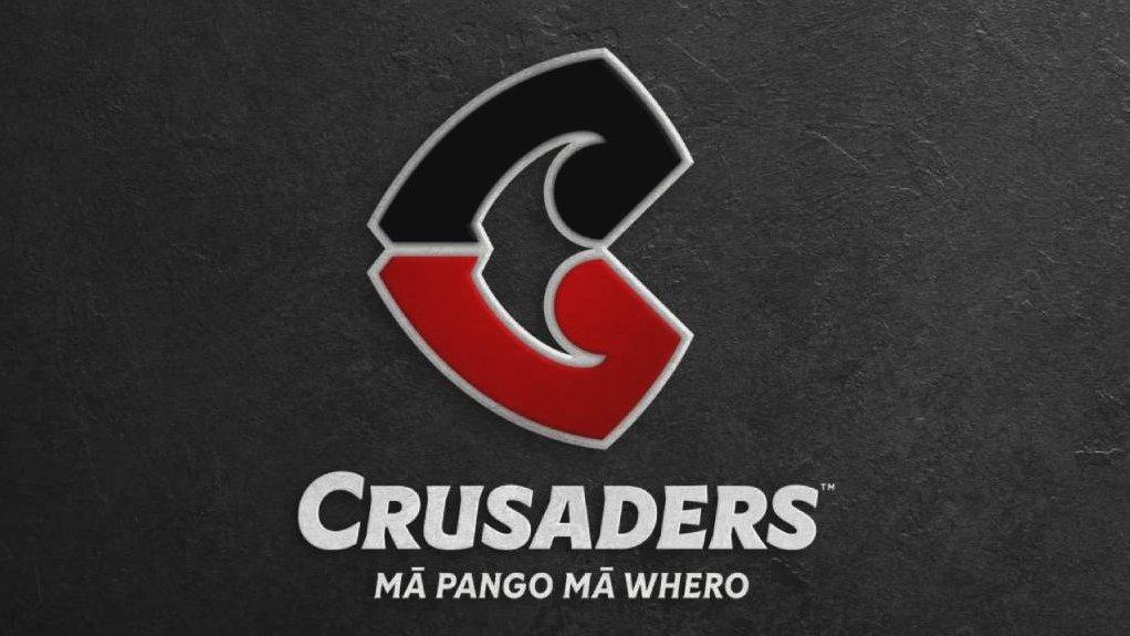 Super Rugby Aotearoa: i Crusaders volano dopo aver battuto i Blues