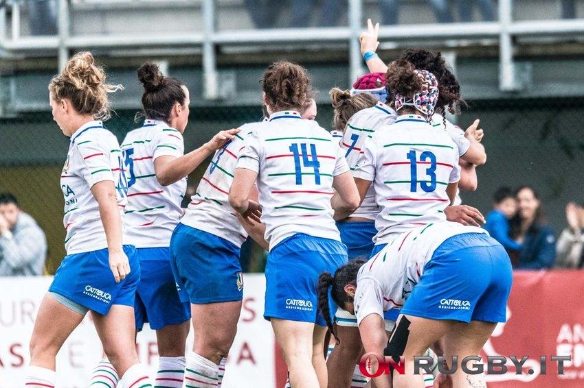 italia femminile francia-sei-nazioni-femminile-761