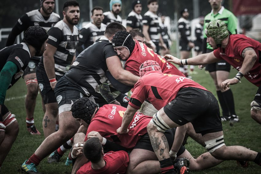 noceto romagna rugby serie a