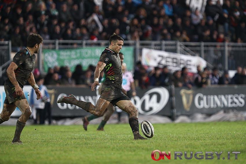 edoardo padovani zebre rugby