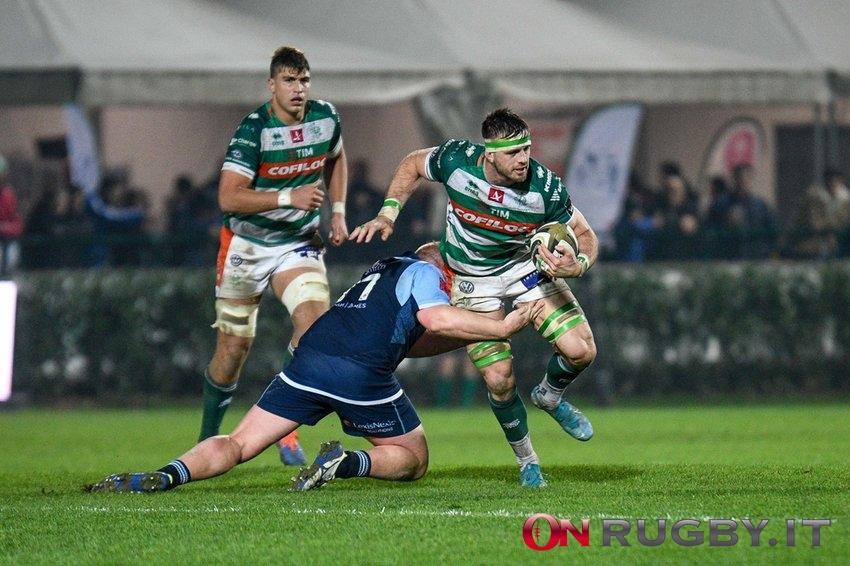 braam steyn benetton rugby