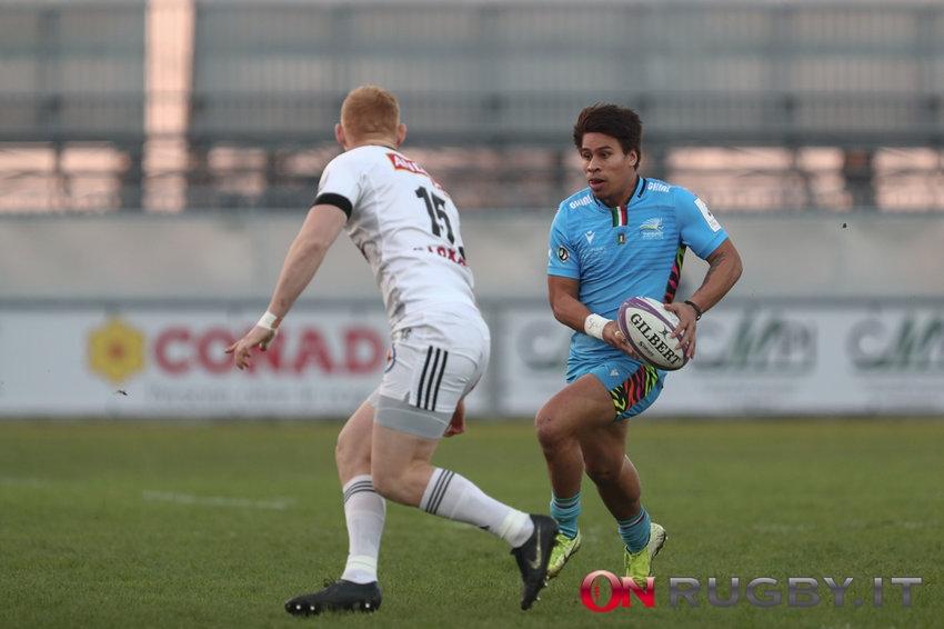 junior laloifi zebre rugby