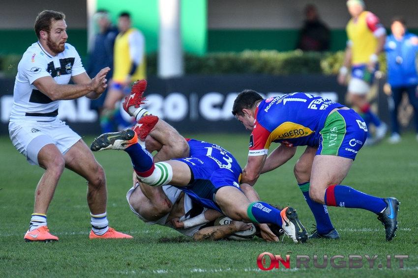 benetton rugby brex