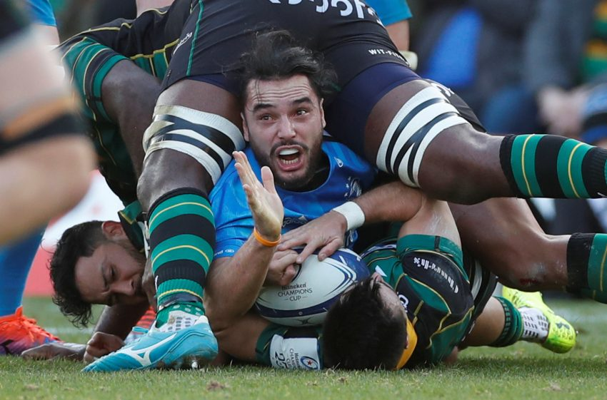 james lowe leinster rugby champions cup