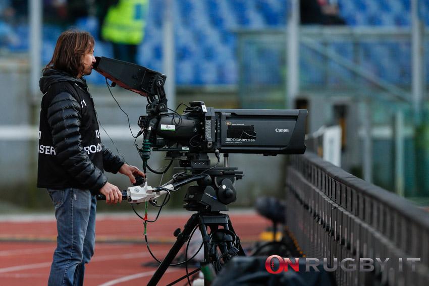 Sei Nazioni 2020 diretta tv e streaming del torneo