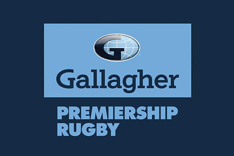 La Premiership ripartirà il prossimo 14 agosto