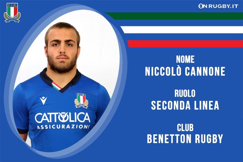 Niccolò Cannone nazionale italiana rugby - Italrugby.jpg