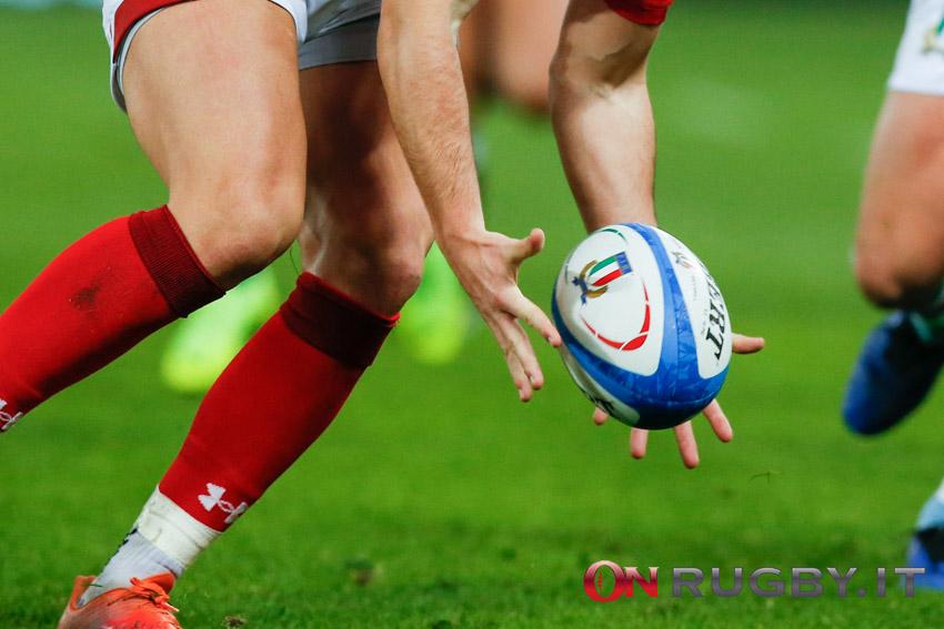 futuro del rugby -