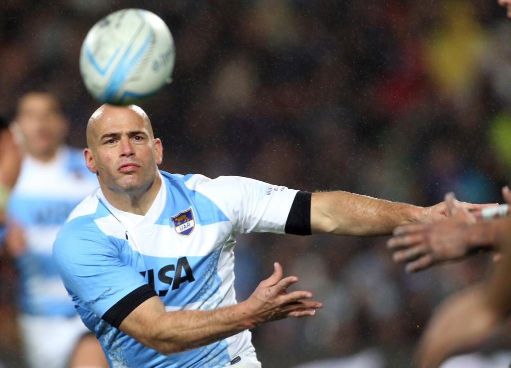 grandi campioni grandi tornei del rugby - quiz