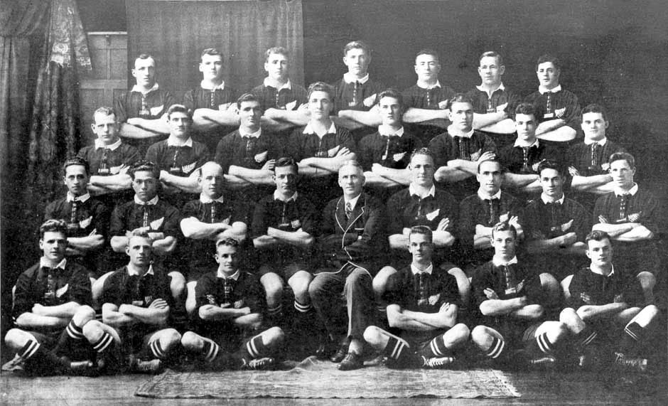 1924_invincibles_all_blacks