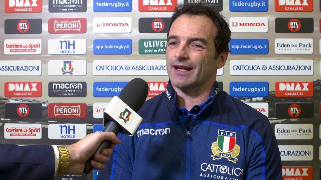 Fabio Roselli
