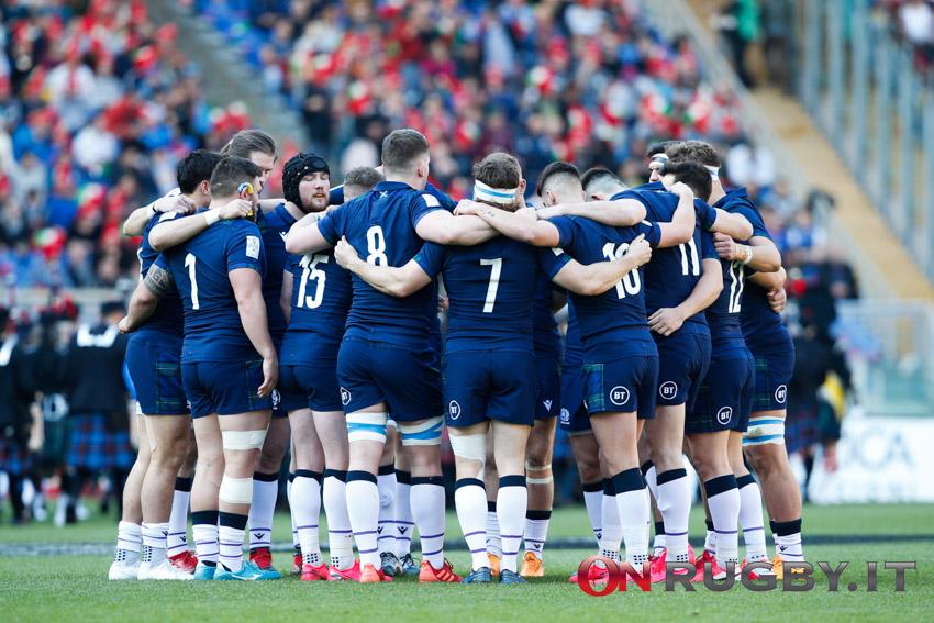 equiparati oriundi rugby