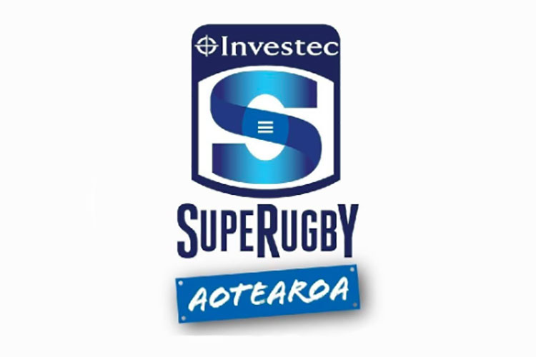 Il Super Rugby Aotearoa è arrivato alla terz'ultima settimana di gioco