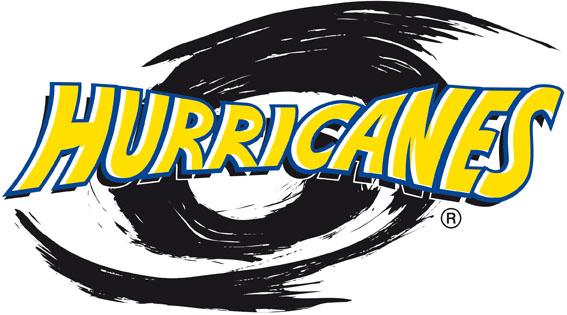 Super Rugby Aotearoa: gli Hurricanes battono i Blues e si portano a un punto dal secondo posto