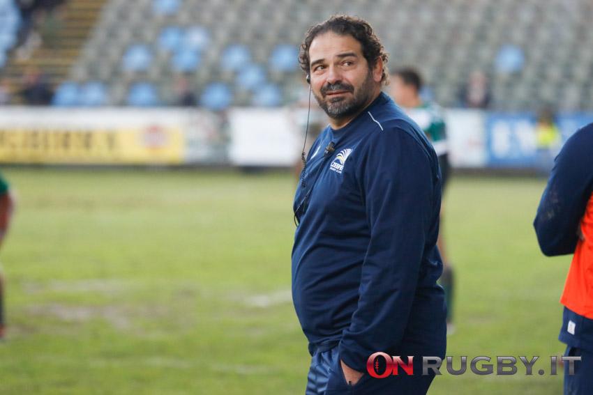Zebre Rugby_Andrea De Rossi